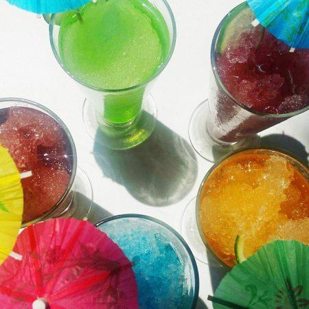 farmhouse-summer-drinks